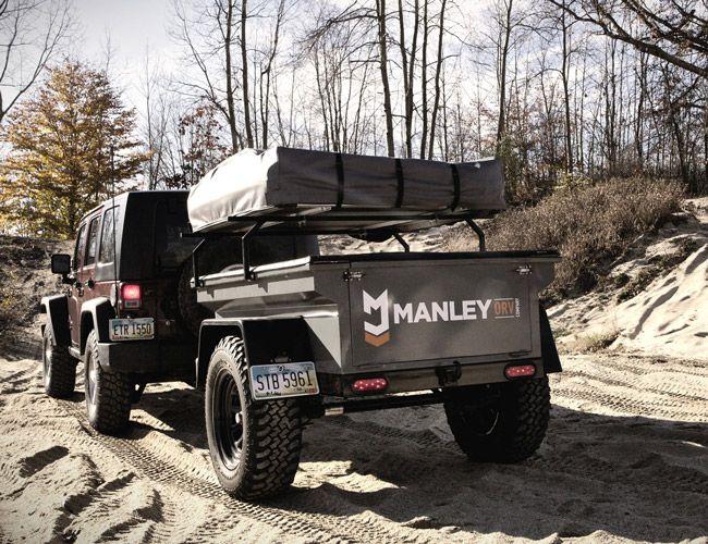 Manley-Gear-Patrol