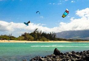 Maui-Kiteboarding-Sidebar-Gear-Patrol