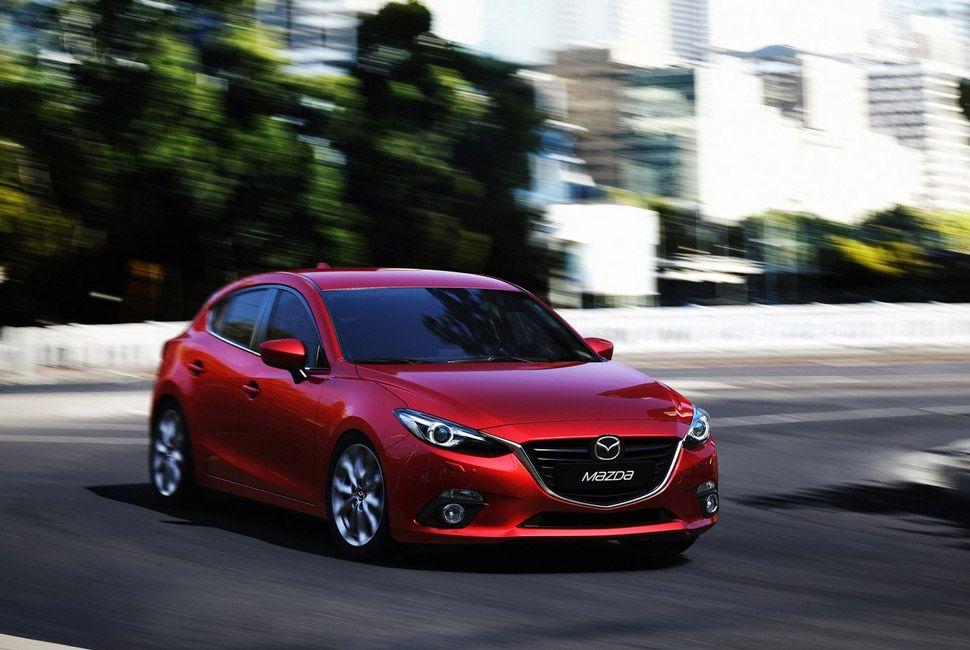 Mazda-Gear-Patrol