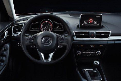 Mazda-Sidebar-Gear-Patrol