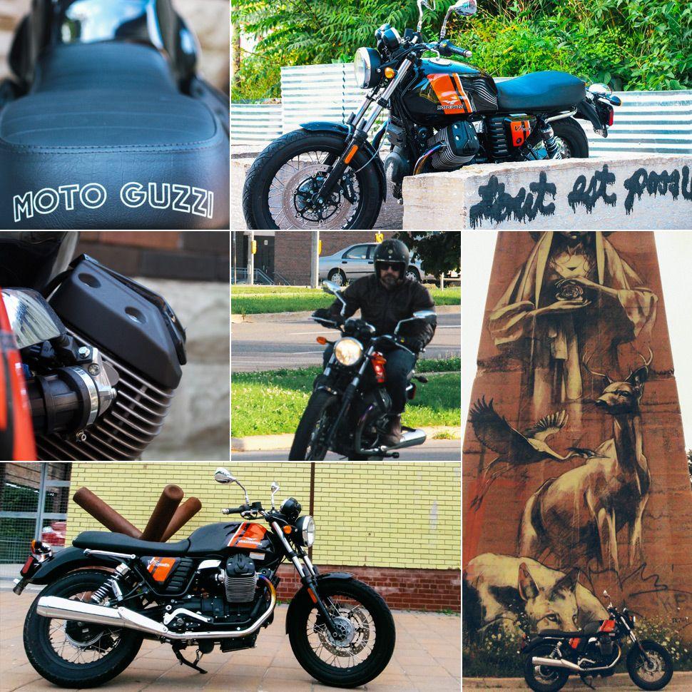 MotoGuzzi-QS-Gear-Patrol-Lead-Full