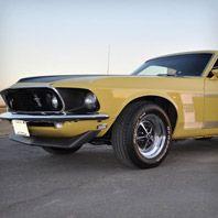 Mustang-Gear-Patrol