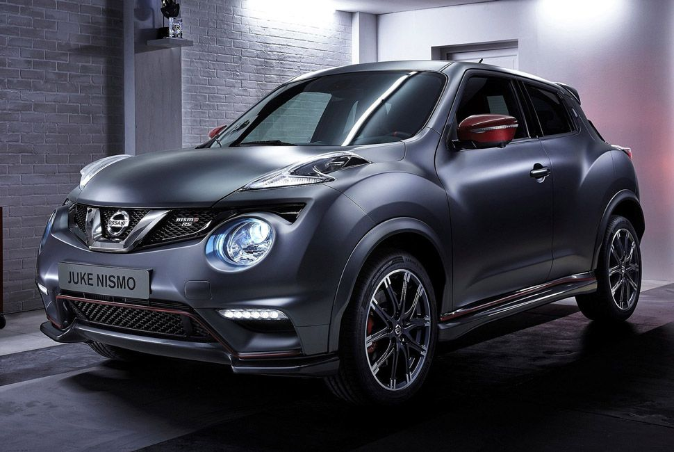 Nissan-Gear-Patrol