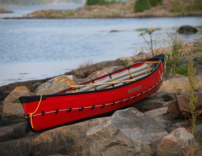 Pakboats-Pakcanoe-Gear-Patrol
