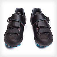 Rapha-Cross-Shoe-Gear-Patrol