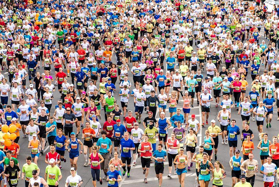 Run-a-faster-marathon-gear-patrol-lead-full
