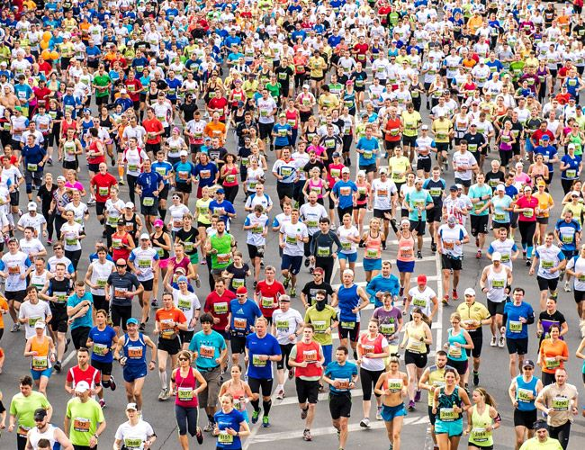 Run-a-faster-marathon-gear-patrol-lead