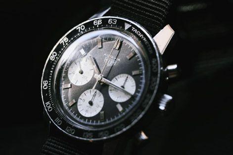 TK-Selects-Heuer-Autavia-Gear-Patrol-Ambiance-3