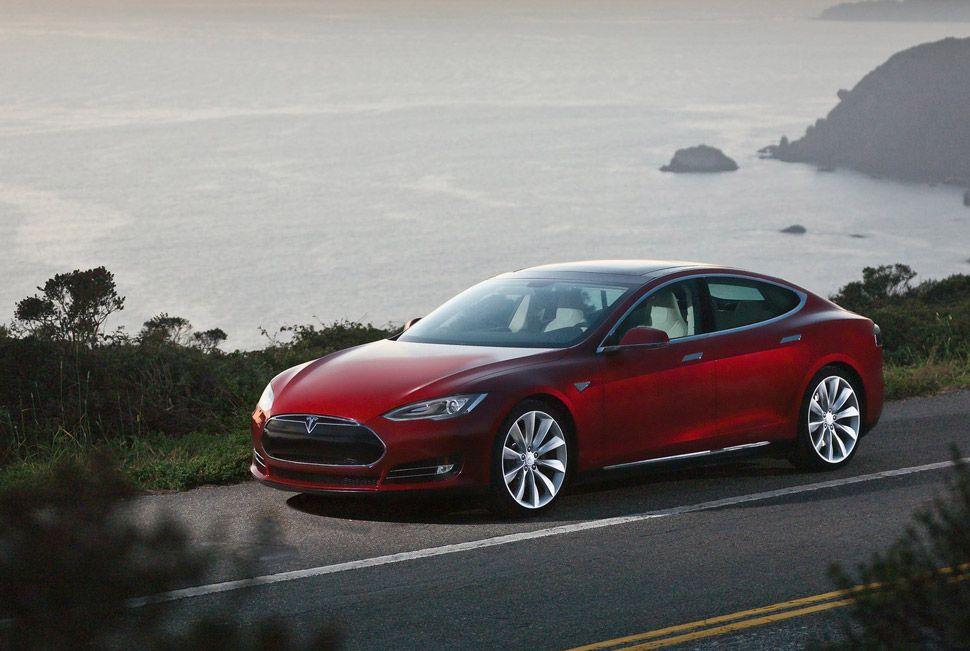 Tesla-Gear-Patrol