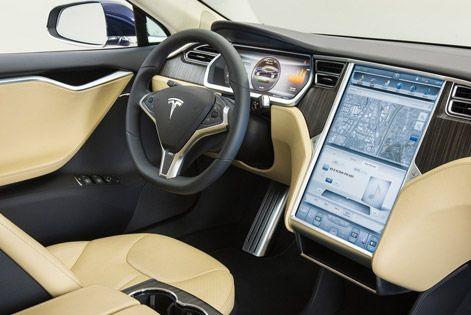 Tesla-Sidebar-Gear-Patrol