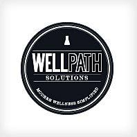 Wellpath-Solutions-Gear-Patrol
