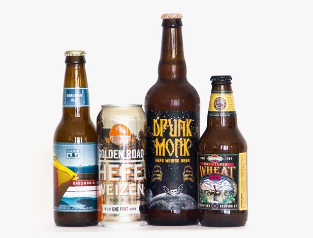Wheat-Beer-Runners-Up-Sidebar-Gear-Patrol