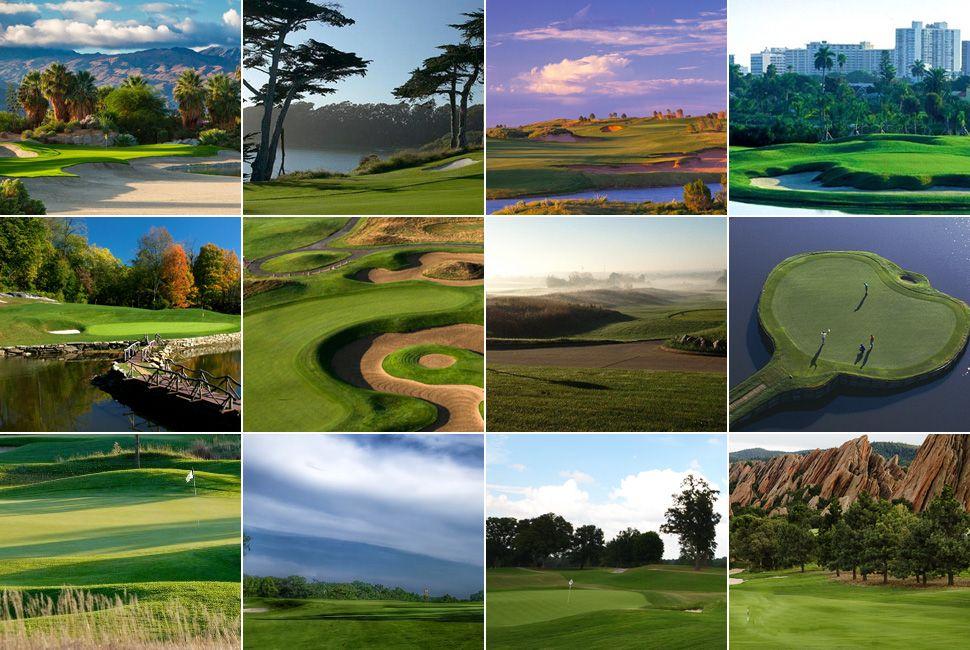 americas-best-municipal-golf-courses-gear-patrol-lead-full