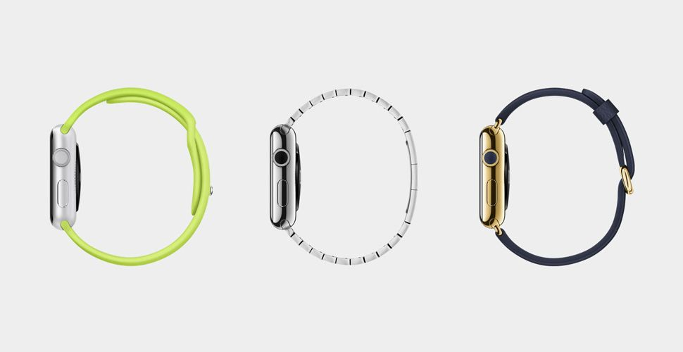 apple-watch-pricing-availability