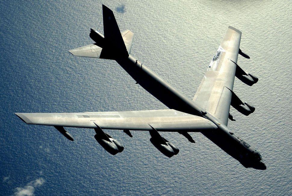 b-52-bomber-3