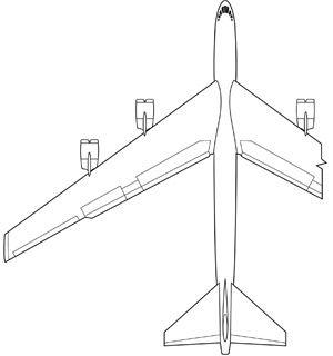 b-52-bomber-4