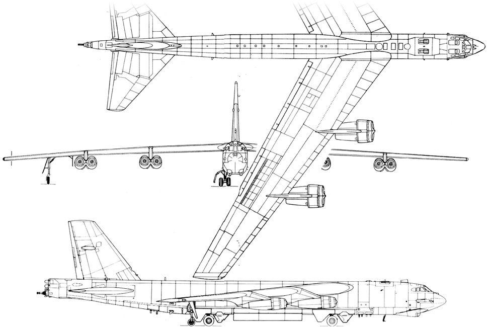 b-52-bomber-6
