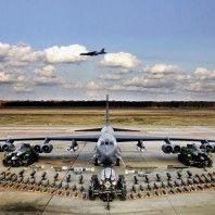 b-52-bomber-lead
