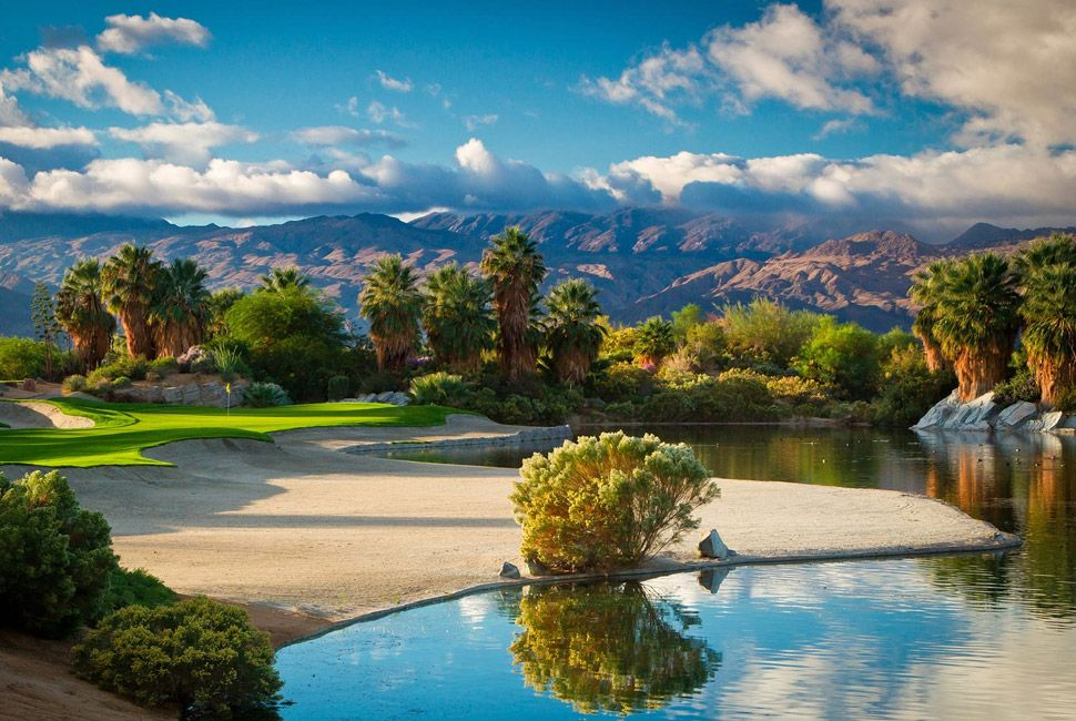 desert-willow-golf-course
