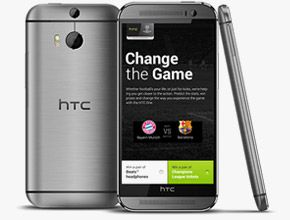 htc-one-m8-sidebar