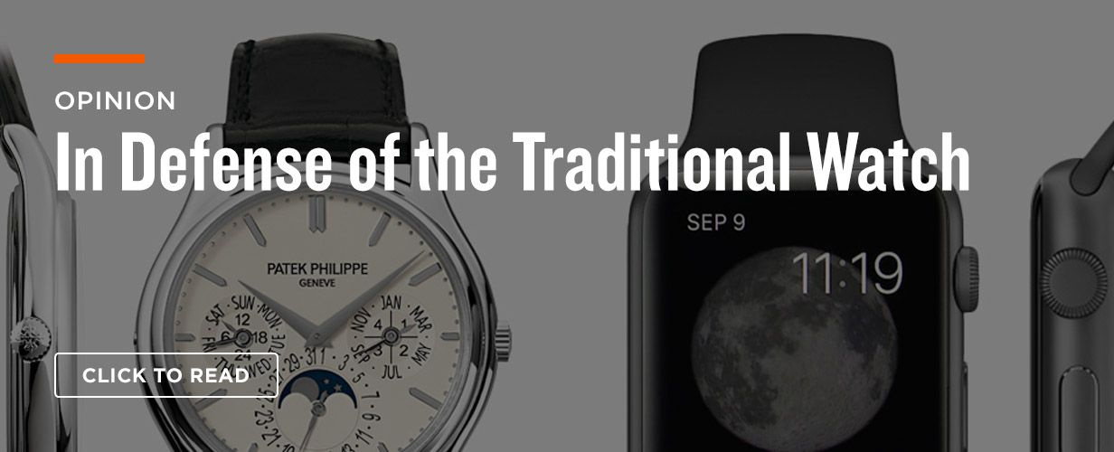 in-defense-of-the-everyman-watch-opinion-apple-watch