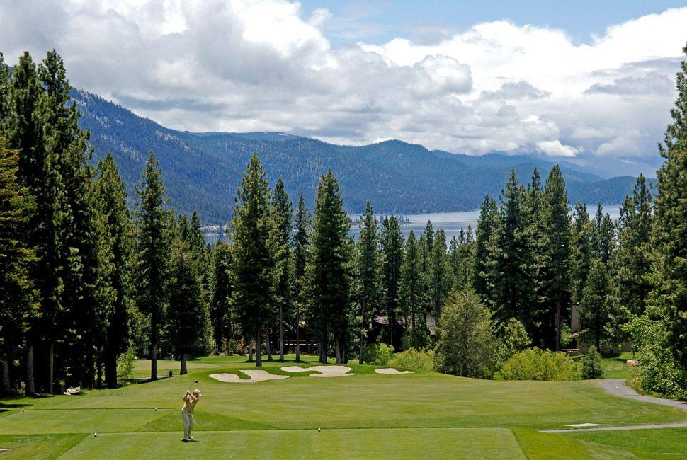 incline-village-golf-course