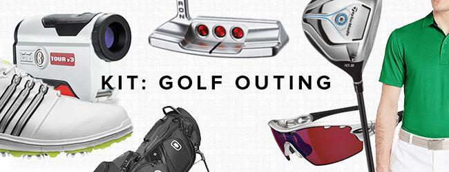 kit-golf-outing-promo