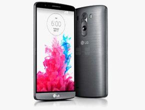 lg-g3-sidebar