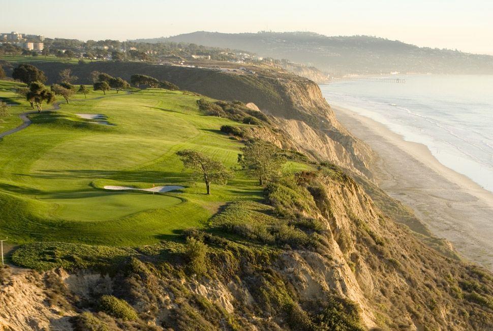 torrye-pines-golf-course
