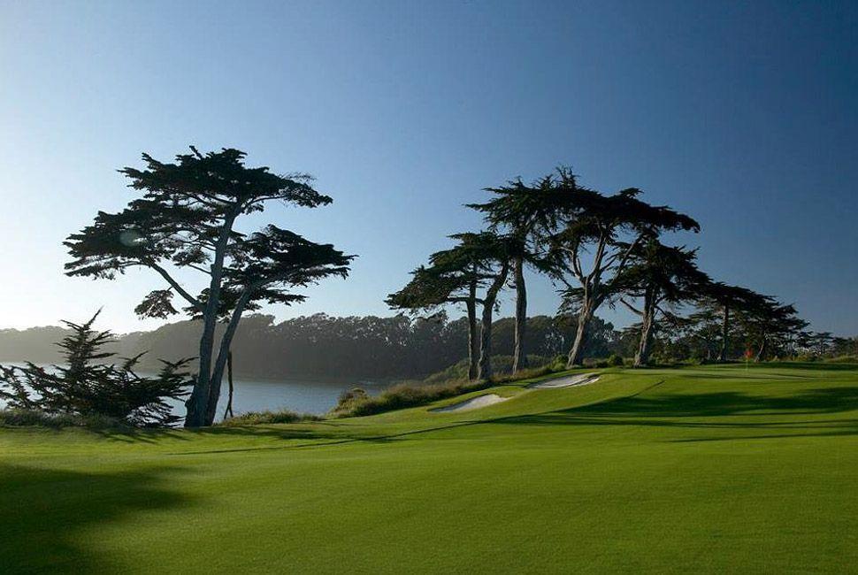 tpc-harding-golf-course