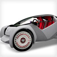 3d-printed-car-gear-patrol