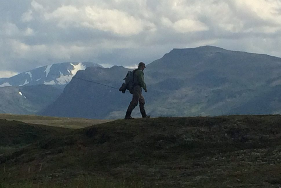 Alaska-Reader-Hikes-Gear-Patrol