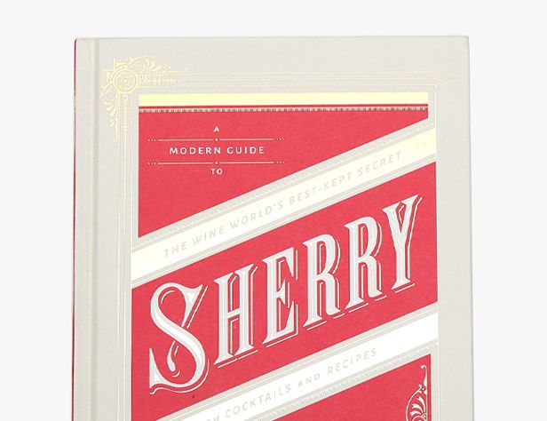BEST-FALL-COOKBOOKS-SHERRY-GEAR-PATROL-SIDEBAR