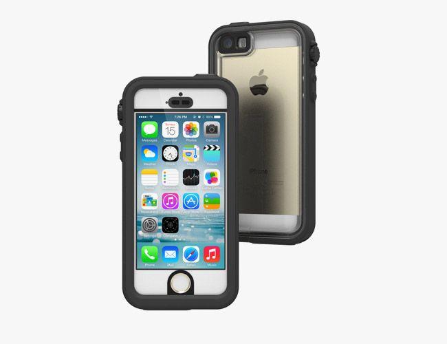 CATALYST-WATERPROOF-IPHONE-5S-CASE-Gear-Patrol