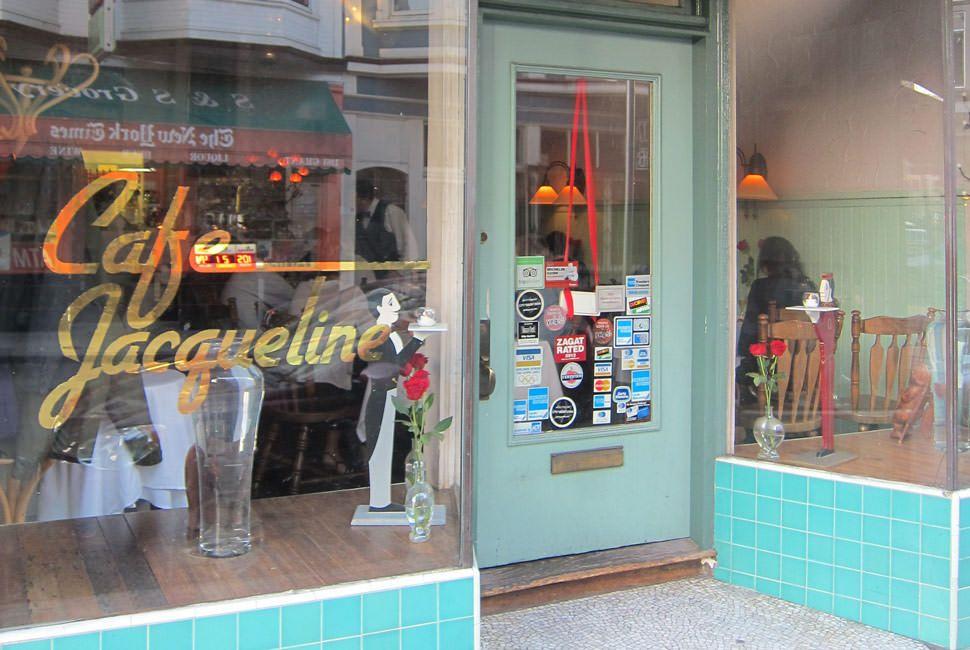 Cafe-Jaqueline-Gear-Patrol-Slide-4
