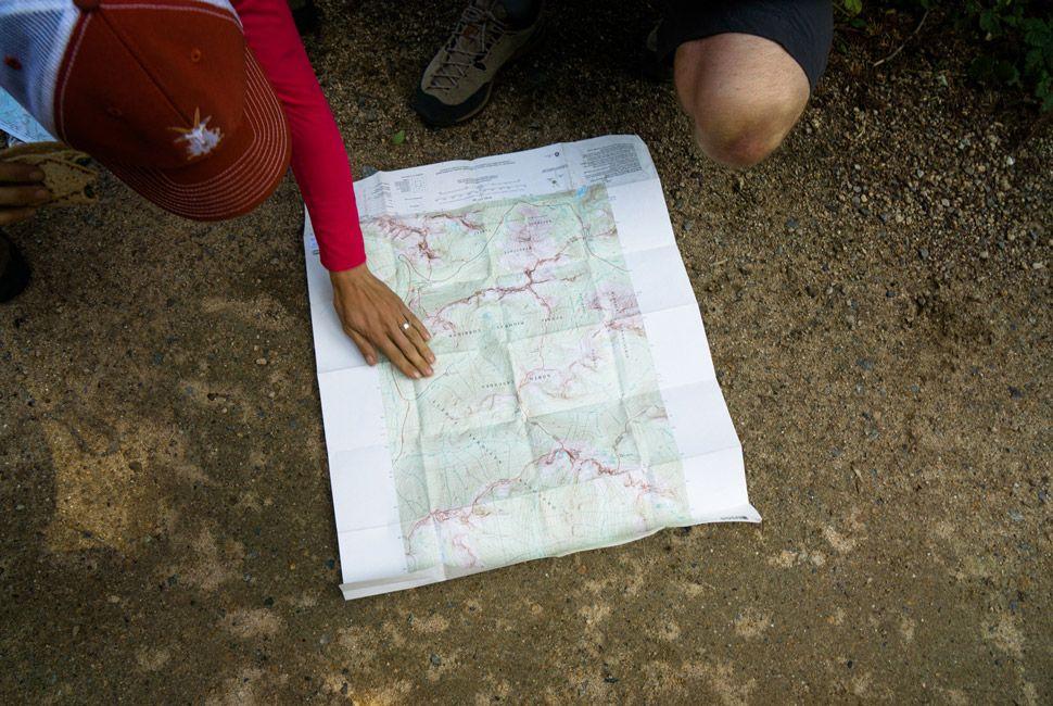 Cascade-Hike-MSR-Gear-Patrol-Slide-2