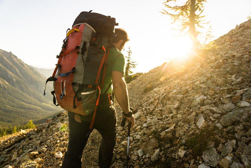 Cascade-Hike-MSR-Gear-Patrol-Slide-24
