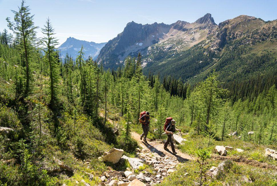 Cascade-Hike-MSR-Gear-Patrol-Slide-3