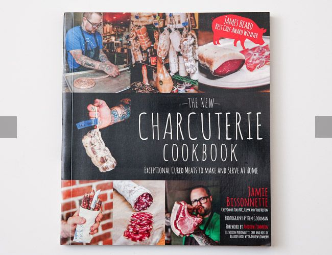 Charcuterie-Cookbook-Gear-Patrol