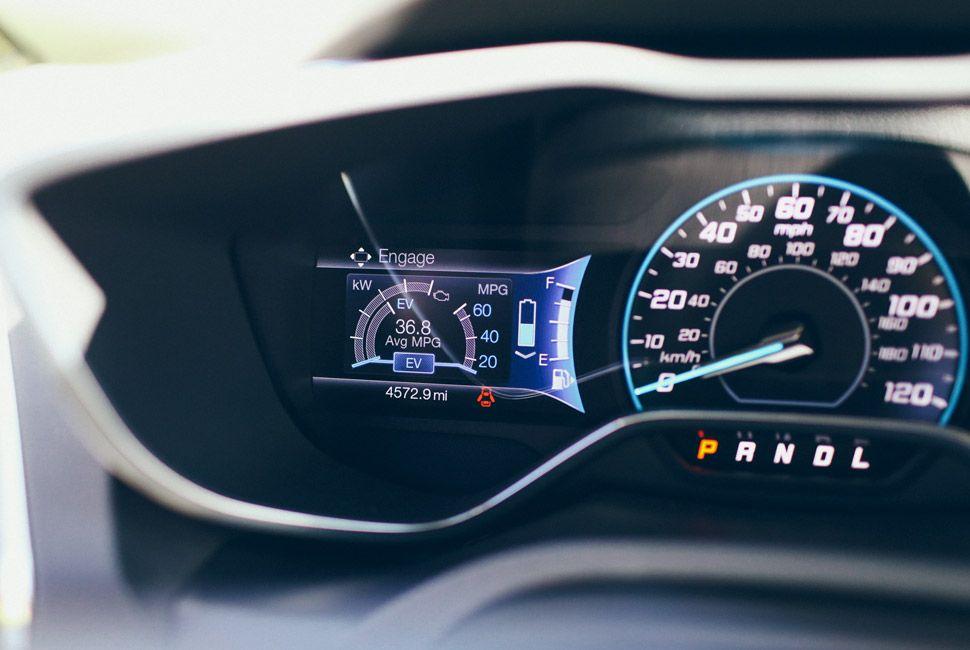 Ford-Cmax-Gear-Patrol-Slide-2