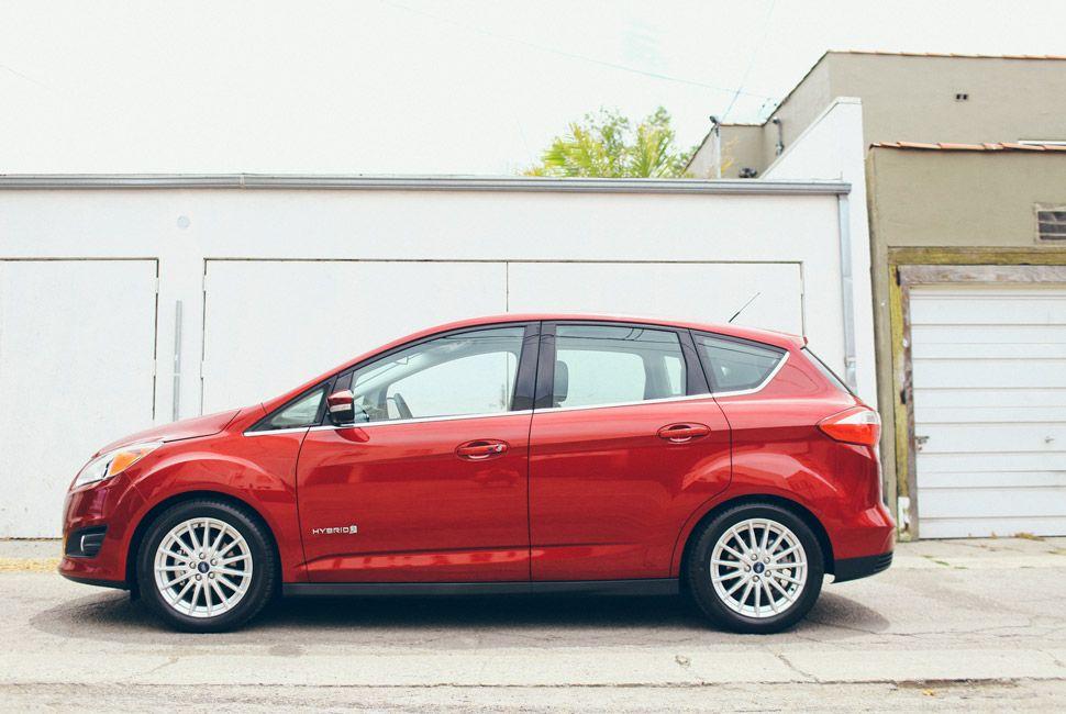 Ford-Cmax-Gear-Patrol-Slide-3