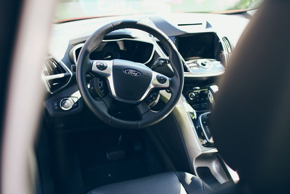 Ford-Cmax-Gear-Patrol-Slide-4