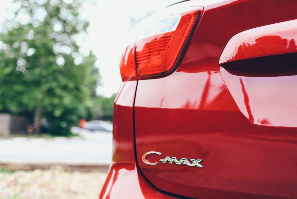 Ford-Cmax-Gear-Patrol-Slide-5