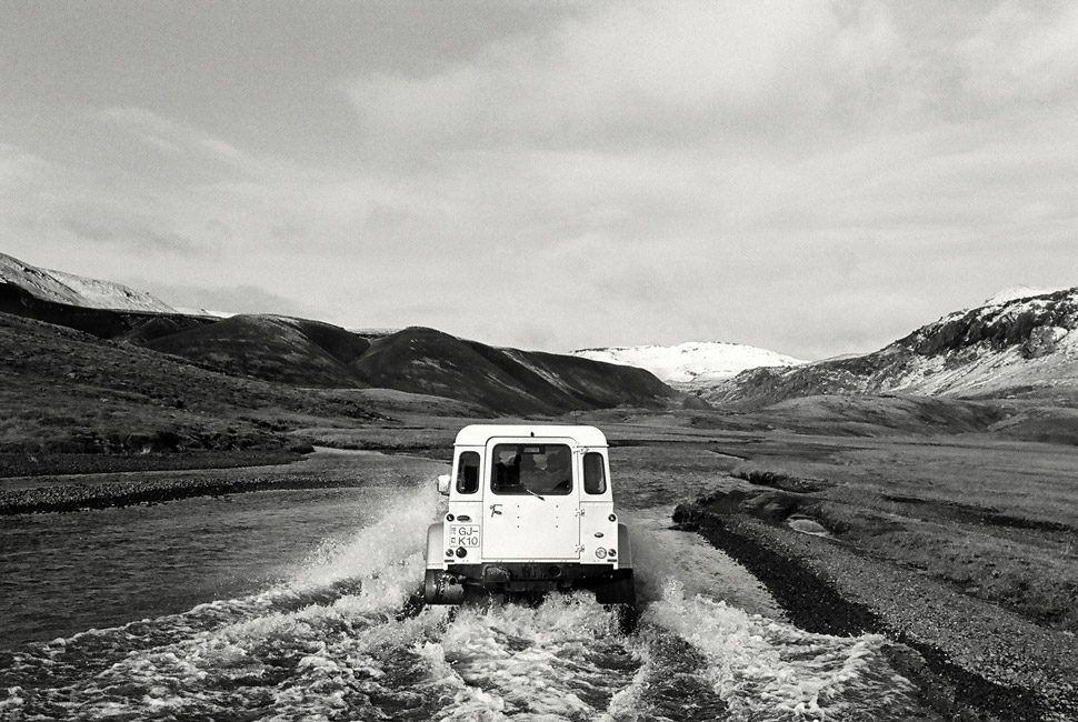 Iceland-Photo-Essay-Gear-Patrol-Slide-1