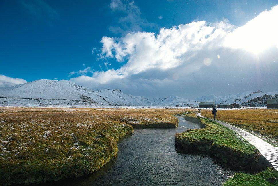 Iceland-Photo-Essay-Gear-Patrol-Slide-11