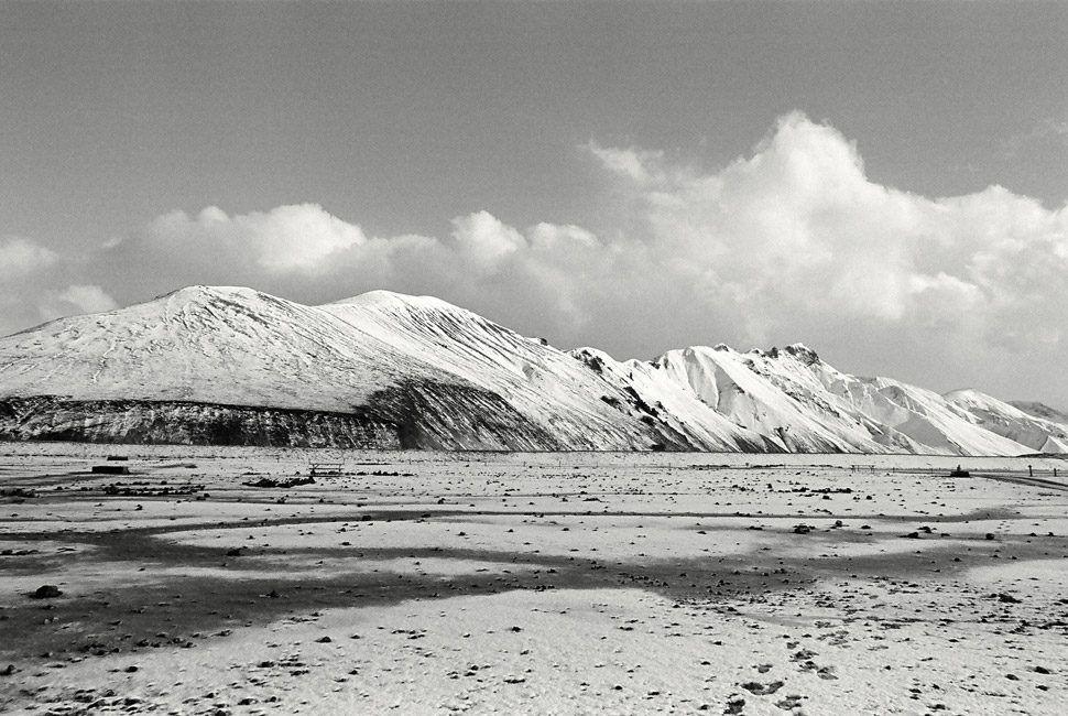 Iceland-Photo-Essay-Gear-Patrol-Slide-12