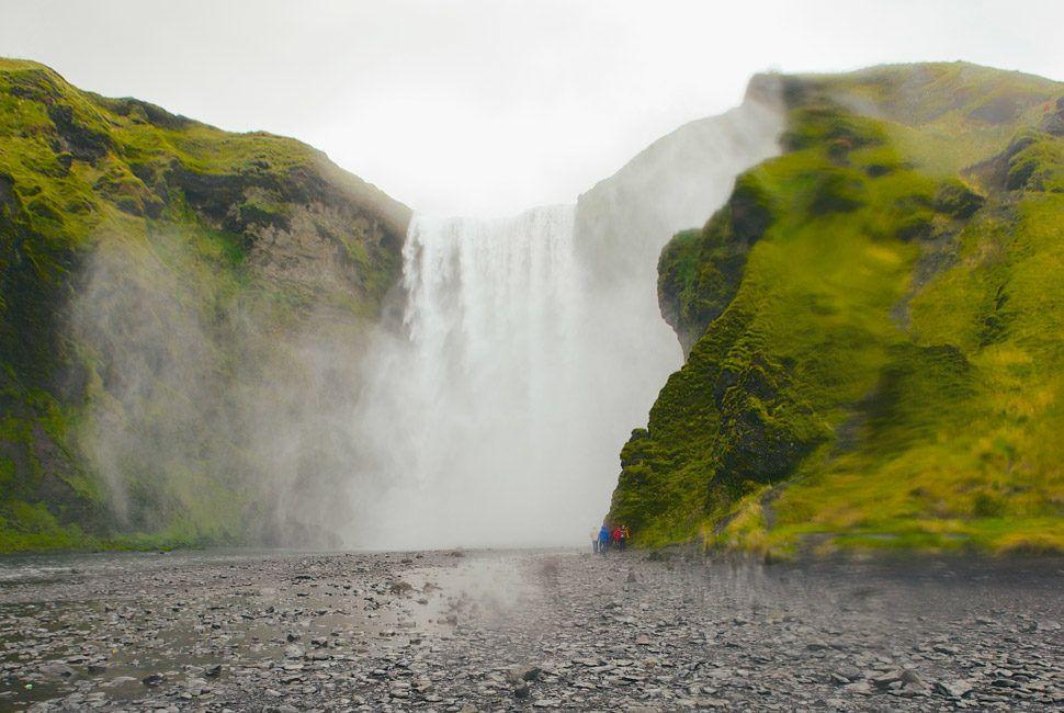 Iceland-Photo-Essay-Gear-Patrol-Slide-13