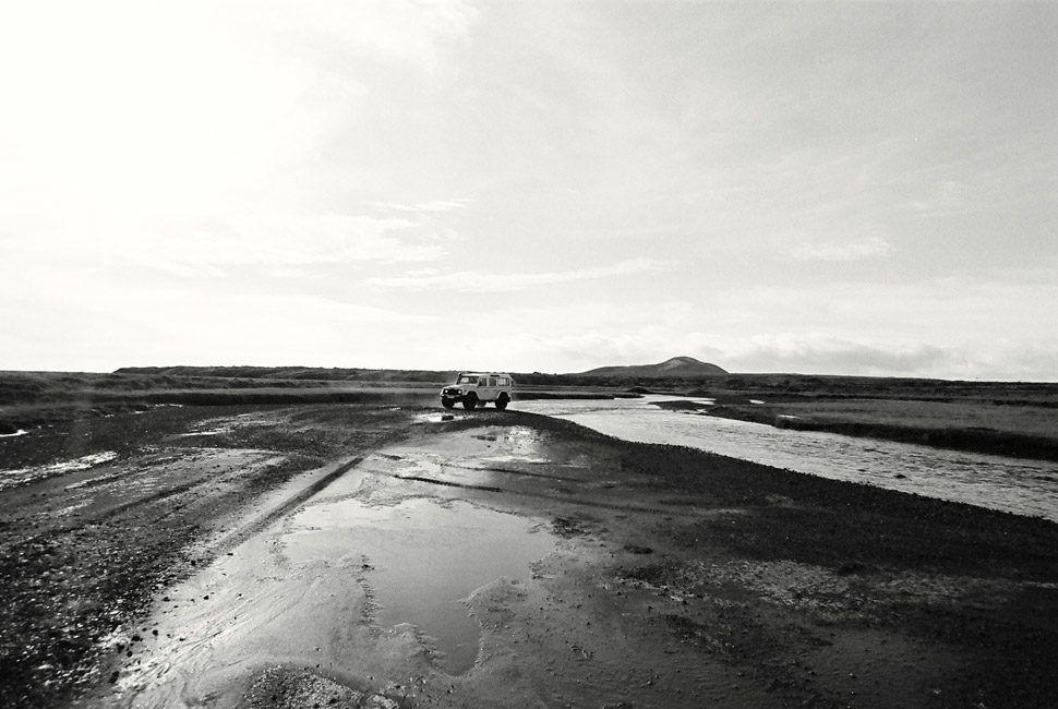 Iceland-Photo-Essay-Gear-Patrol-Slide-14