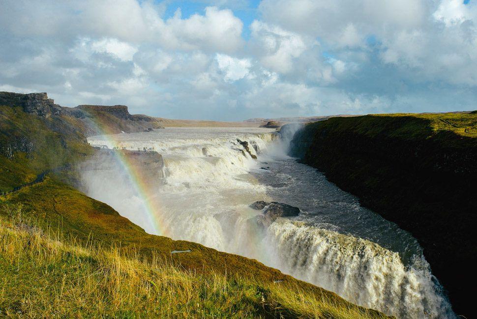 Iceland-Photo-Essay-Gear-Patrol-Slide-2