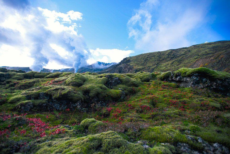 Iceland-Photo-Essay-Gear-Patrol-Slide-3